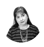 Marcela Pasarin