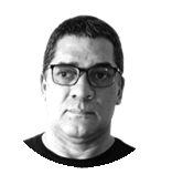 Miguel Belmonte