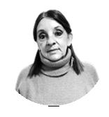 Sandra Gauna